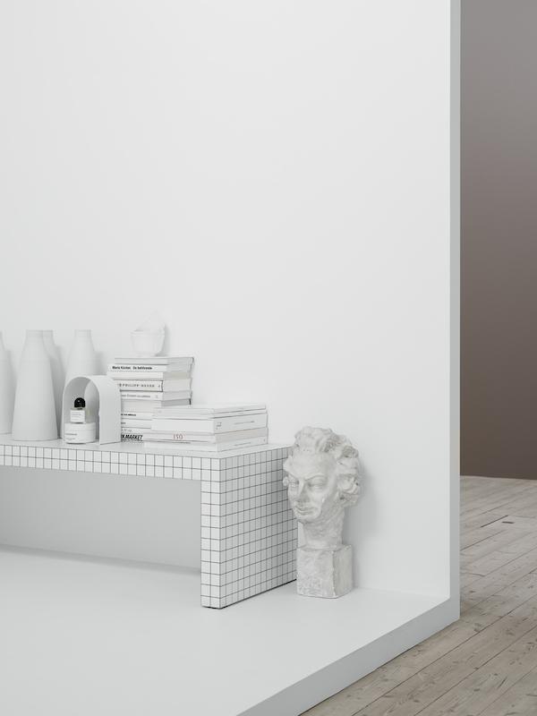 note design studio_lottaa9