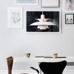 PH5 – lampa idealna