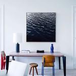 modernistyczny minimalizm