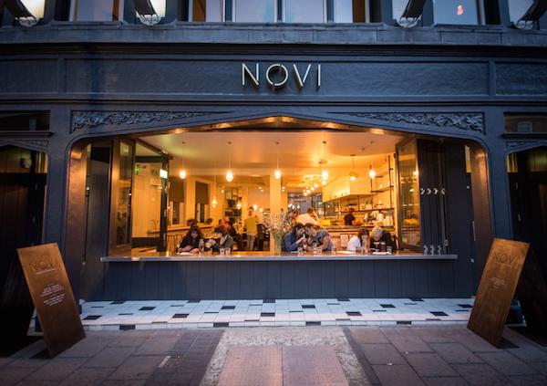 novi_restaurant_facade