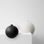 norweski minimalizm