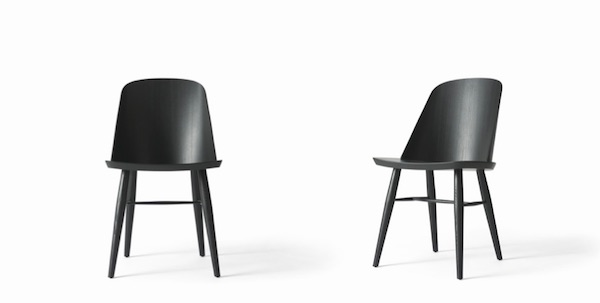 falke svatum chair