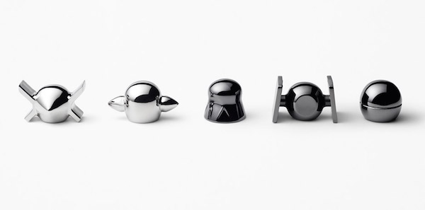 star-wars-nendo1