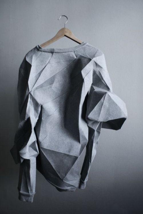 textiles11