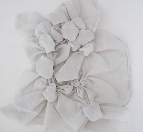textiles4