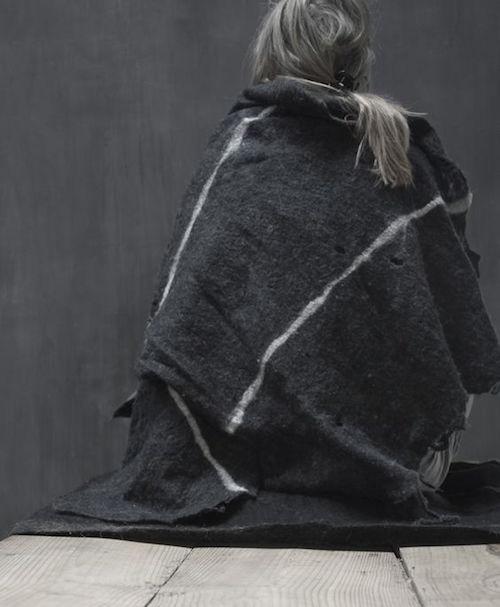 textiles8