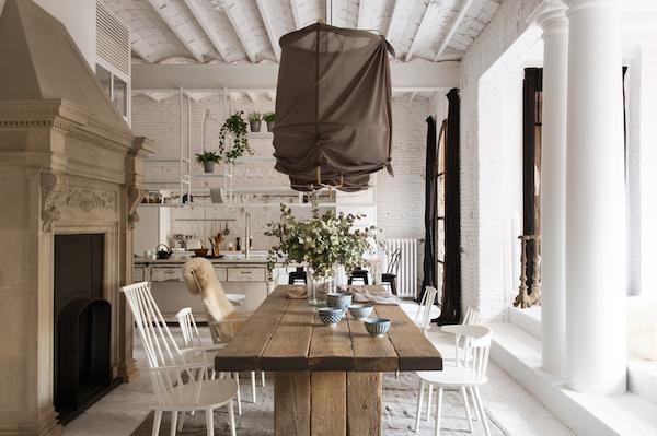 barcelona-loft1