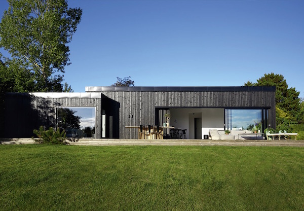 emil thorup house1
