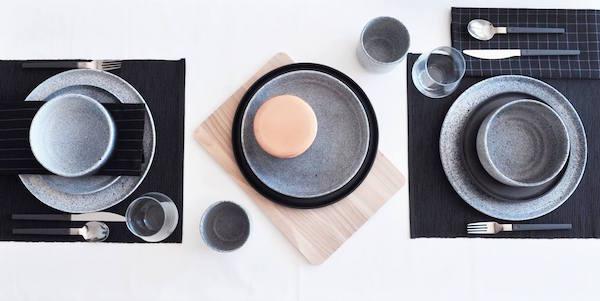aoomi ceramika