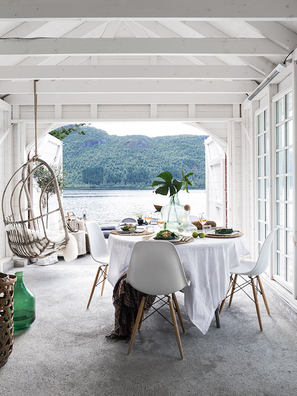 boathouse4