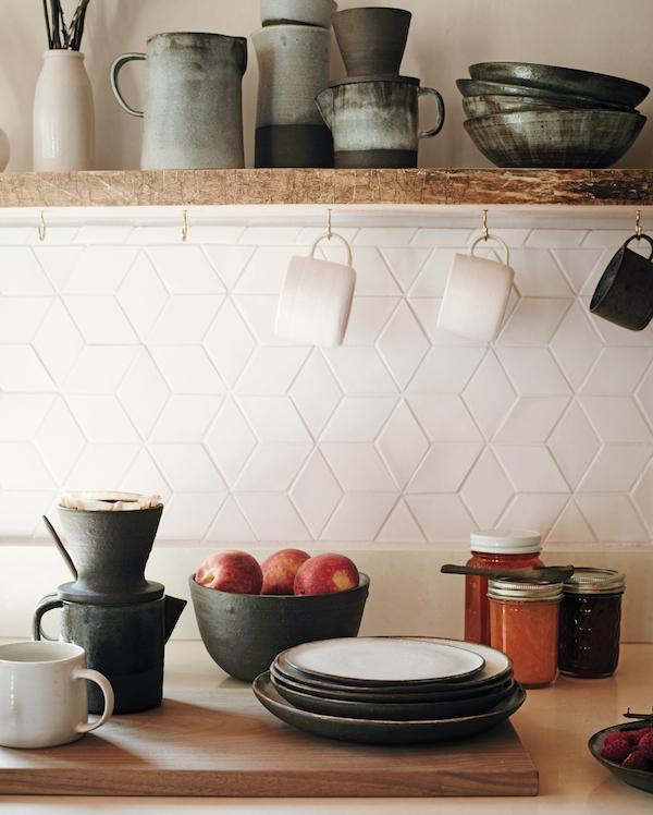 ceramicist-home11
