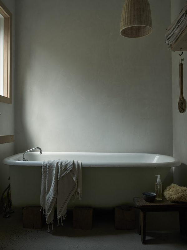 ceramicist-home13