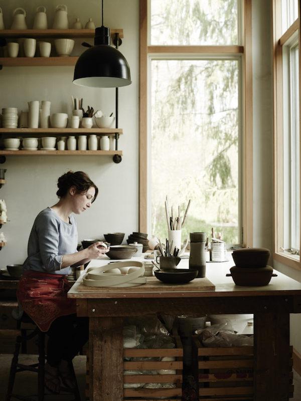 ceramicist-home2