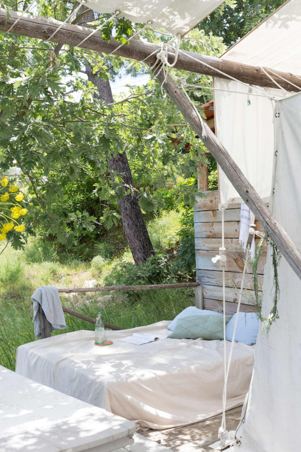 glamping portugal1