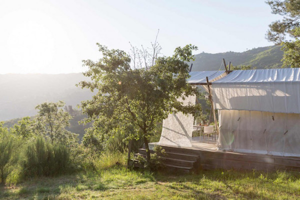 glamping portugal10