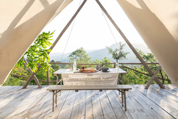 glamping portugal2