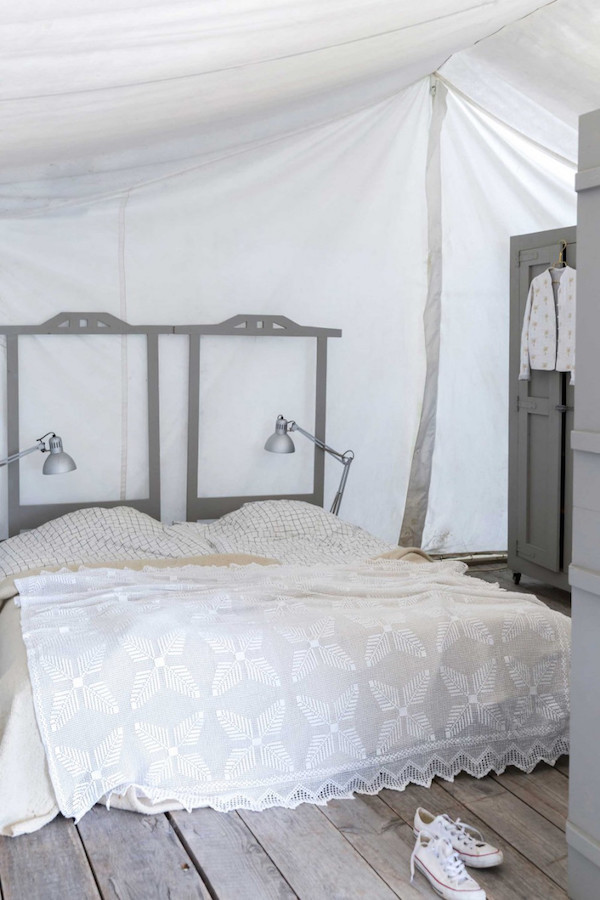 glamping portugal5