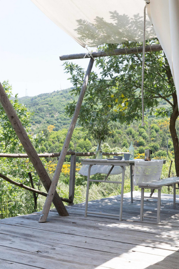 glamping portugal9