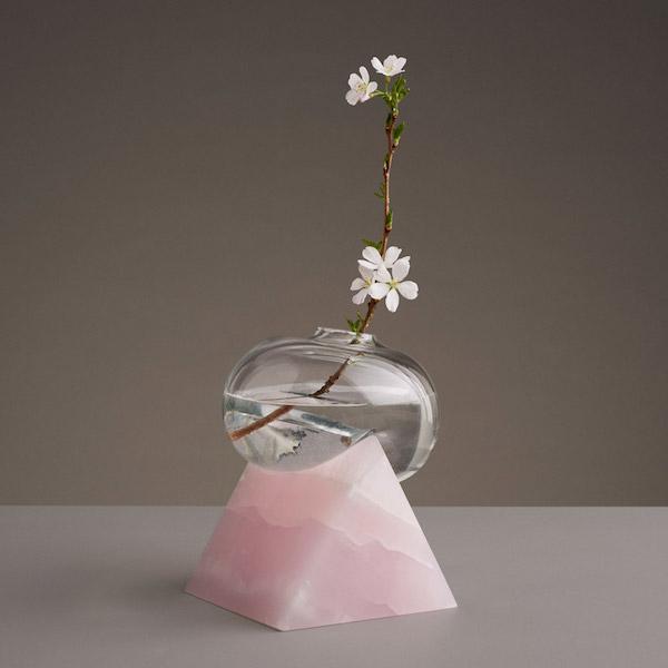 indefinite vases1