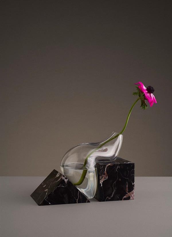 indefinite vases2