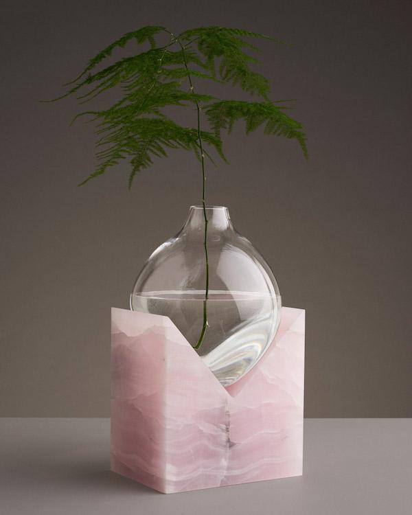 indefinite vases3