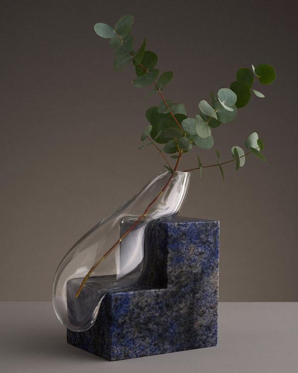 indefinite vases4