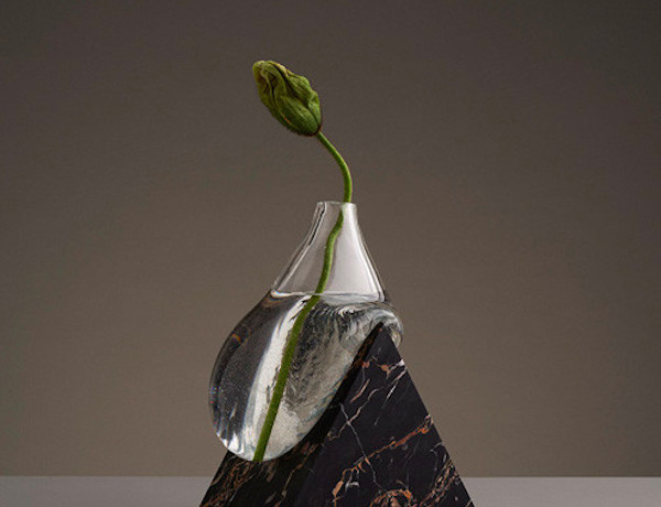 indefinite vases5