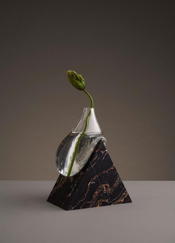 indefinite vases5