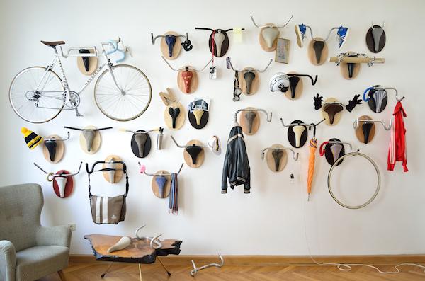 bike storage1