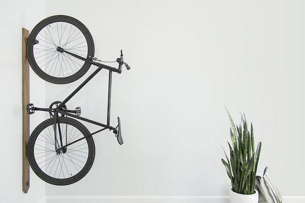bike storage13