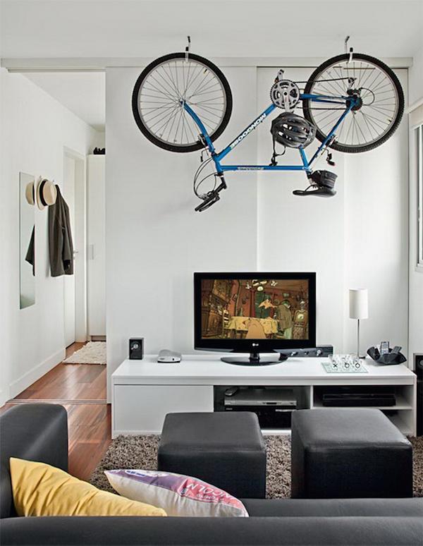 bike storage14