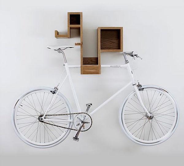 bike storage15