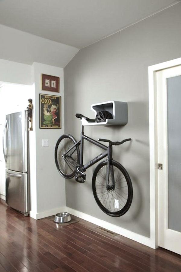 bike storage17