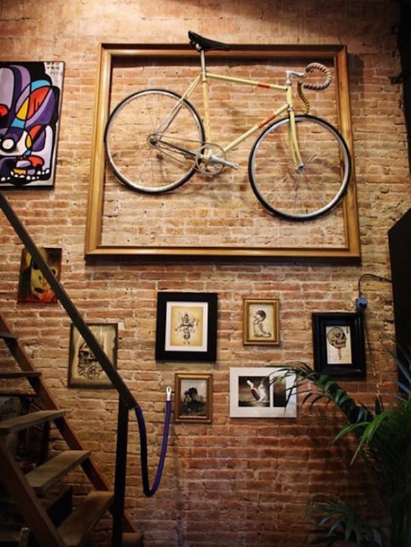 bike storage18