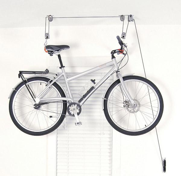 bike storage4