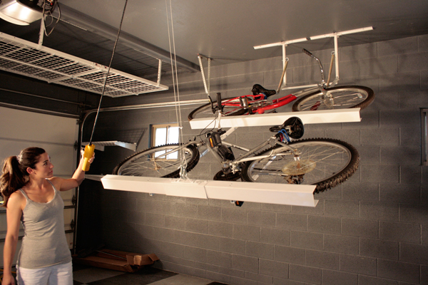 bike storage6