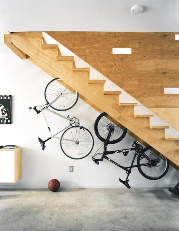 bike storage8