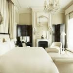 Hotel Ritz, Paryż
