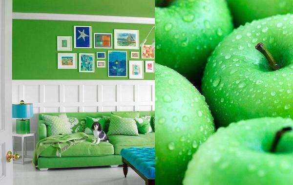 greenery14