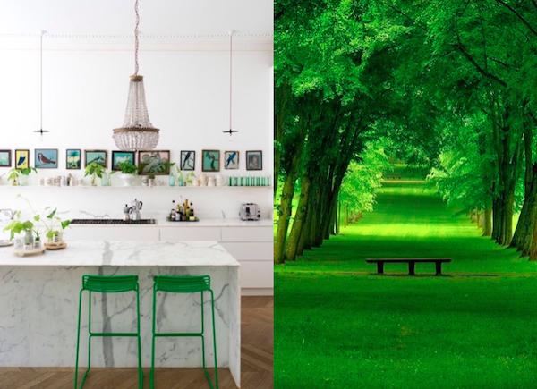 greenery7