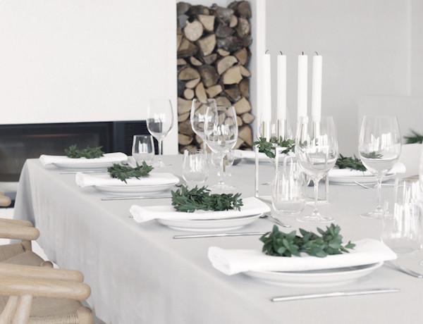 xmas table4
