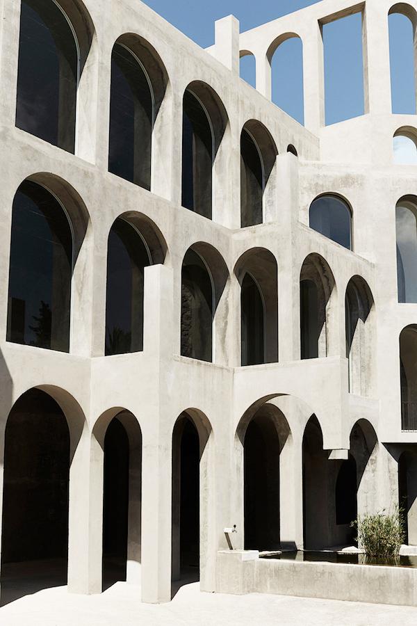 Corbero house10