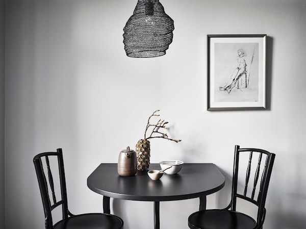 swedish grey12