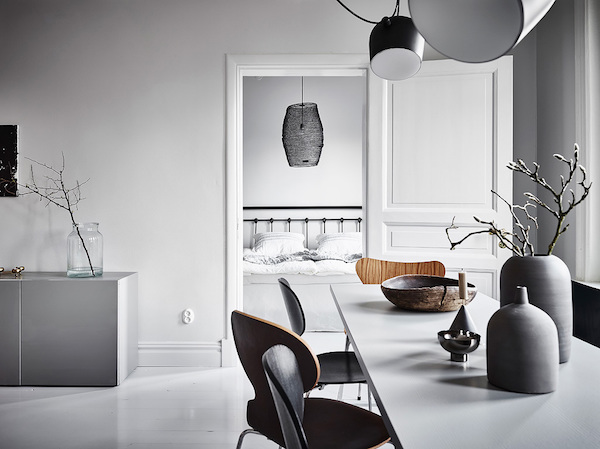 swedish grey3
