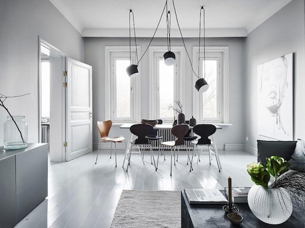 swedish grey7