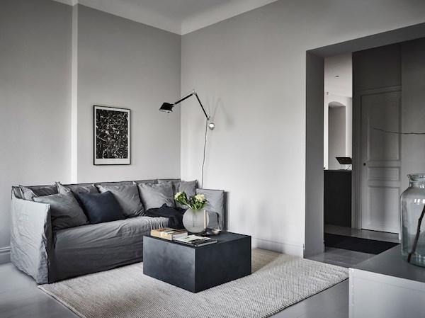 swedish grey8
