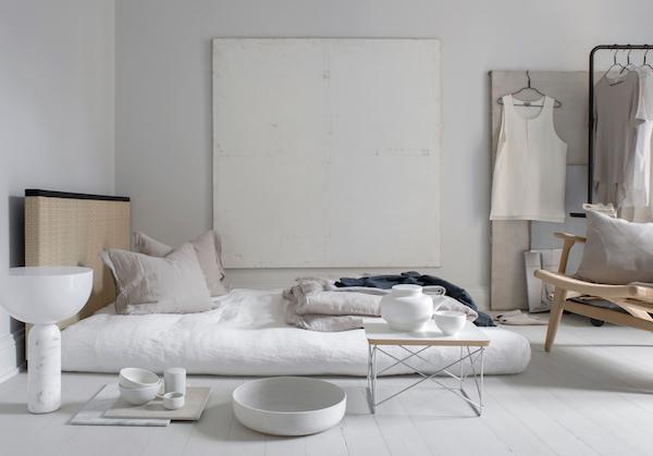 soft minimal1