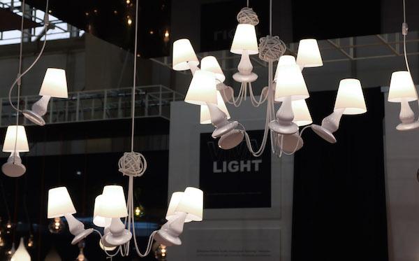 viva light2017_9