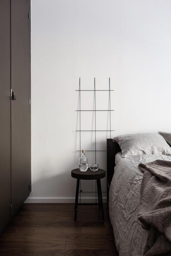 minimalism7
