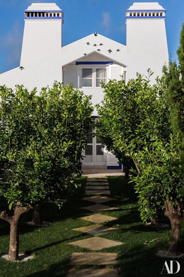 Cinzano Portugal12